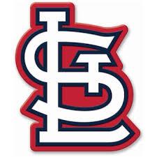 St Louis Cardinals Decals License Plate Cardinals Auto Accessories Shop Cbssports Com