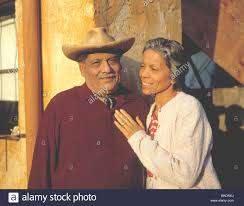 MY FAMILY (1995) EDUARDO LOPEZ ROJAS, JENNY GAGO MFMY 003 Stock Photo -  Alamy