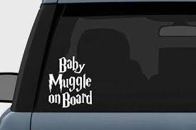 Other Printing Graphic Arts Harry Potter Scar Glasses Hogwarts Wizard White Vinyl Car Window Decal Sticker Sultec Com Uy