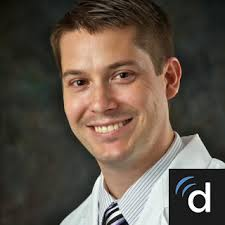 Dr. Aaron Martin, MD – New Orleans, LA | Urology
