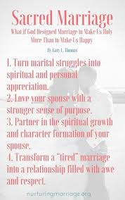 delightful marriage quotes of all the time pitchzine
