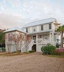south ina beach house with coastal