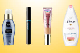 9 easy summer skincare makeup essentials