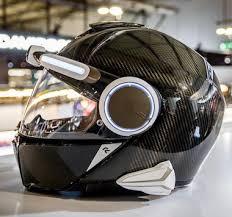 50 coolest motorcycle helmets of 2020