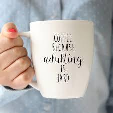 pin by allie pedigo on covet mugs coffee humor coffee quotes