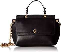 cole haan zoe mini bag black handbags