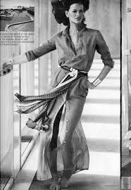 Vogue Editorial Mai Beshka Sorensen Shelly Smith Shelley Hack Shelley Hack  Foto von Melody377 | Fans teilen Deutschland Bilder