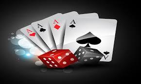Bermain Poker Online Sangat Mudah Dilakukan Dimana Saja
