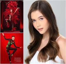 Coming Soon: Asia's Next Top Model Season 6 | normannorman.com