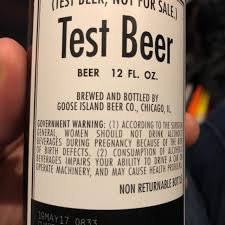 guarn test beer 19may17 0833 goose