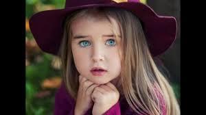 أجمل صور بنات جميلات صور اطفال 2020 Youtube