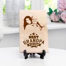 gifts for grandfather gifts