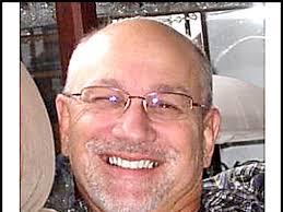 Obituary: Hardy, Robert Eugene | The Spokesman-Review