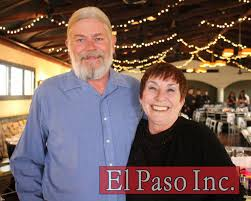 El Paso Bar Association Law Day Dinner | Lifestyle | elpasoinc.com