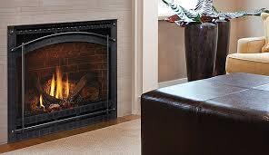 heat n glo fireplaces arizona fireplaces