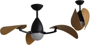 vampire 38 dc ceiling fan with