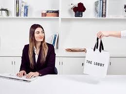 VC-based fashion startup The Lobby launches – TasteTV