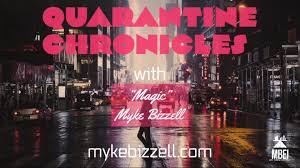 Myke Bizzell - Buffering Test | Facebook