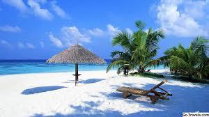 كيف 13 خلفيات شاطئ مجانية خلفيات 2020