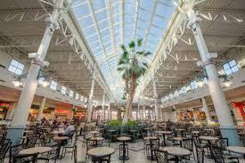 savannah mall under new management