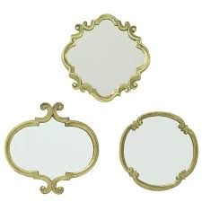 mirror sets you ll love in 2020 wayfair