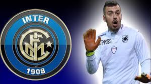 EMILIANO VIVIANO   Welcome to Inter? 2020