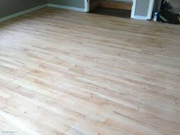 23 Awesome Hardwood Floor Stain Colors Lowes Unique Flooring Ideas