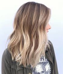 Bronde Balayage Ombre Highlights in 2020 | Brown hair with highlights and  lowlights, Brown hair with highlights, Light brown hair
