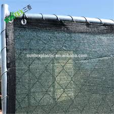 Green Shade Cloth Fencing Mesh New Plastic Fabric Mesh Sun Shade Sail Balcony Garden Wind Breaker Shading Fabric Buy Green Shade Cloth Fencing Mesh New Plastic Fabric Mesh Sun Shade Sail Balcony Garden Wind Breaker