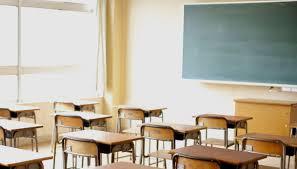 Coronavirus in Sicilia: si valuta la chiusura di scuole e ...
