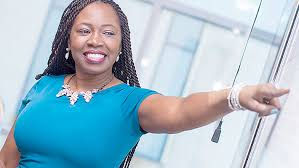 FIU Business professor Antoinette Smith receives MBAF Professorship in  Accounting. – BizNews