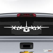 C 130 Hercules Die Cut Sticker Self Adhesive Vinyl Many Etsy
