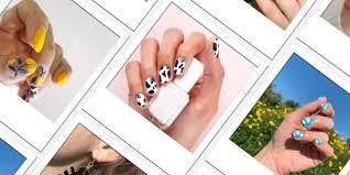 summer 2019 nail trendanicure