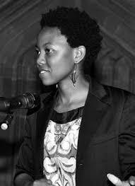 Myra Walker – SMU Forum