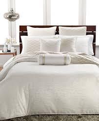 woven texture bedding collection
