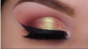 beautiful makeup tutorial pilation