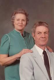 S.L. McKenzie Obituary - Fort Worth, TX