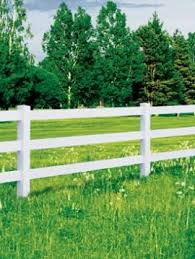 Fencing Direct Fencing Products