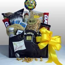 hospital delivery gift baskets basket