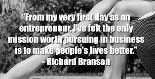 what is entrepreneurship entrepreneurship definition and meaning