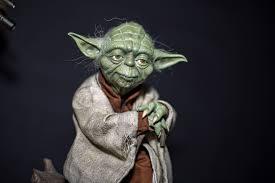 Baby Yoda Toys: Where to Buy Baby Yoda Mandalorian Products | Money