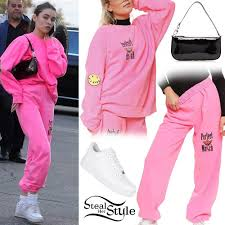 madison beer clothes outfits steal