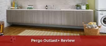 pergo outlast plus review 2020 pros