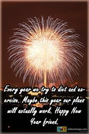 new year quotes amazing new year wishes resolutions