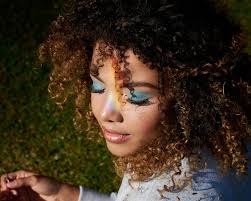 8 steps to your perfect eye makeup