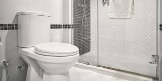 toilet installation cost