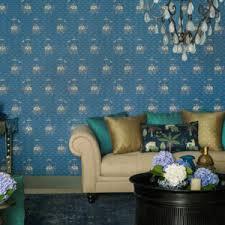 sabyasachi nilaya wallpapers showroom