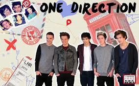 53 one direction wallpapers without zayn