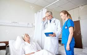 Risultato immagini per immagini di reparti sanitari ospedalieri