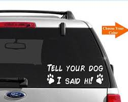 Badges Decals Emblems Vehicle Parts Accessories Move Over Funny Car Sticker Decal Bumper Window Vinyl Nguyencuongcomputer Com